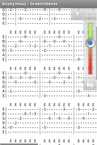 Ukulele ukulele tabs ultimate : Guitar : ultimate guitar tabs Ultimate Guitar Tabs also Ultimate ...