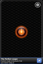 Tiny Flashlight + LED: An Amazing Flashlight App!