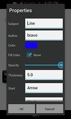ezPDF Reader - ein PDF Reader der Oberklasse