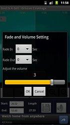 Ringtone Maker - Neuer Sound gefällig?