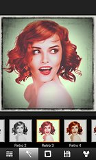 XnView Retro -- For the love of vintage