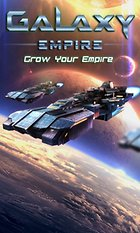 Galaxy Empire (Ad-Free) -- Endless challenges
