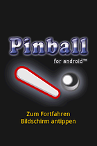 Pinball (Flipper)