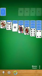 Solitaire -- A Classic
