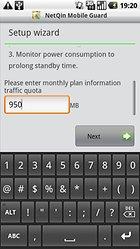 Android Booster FREE - Der Turbo für Androiden?