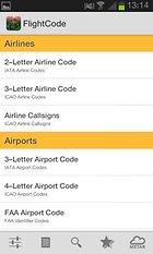 Flight Code. Detrás de las nubes...