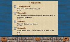 Carcassonne- De Vuelta a la Edad Media