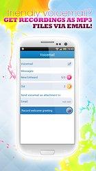 Vippie - Appel & sms GRATUITS