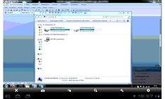 TeamViewer para Control remoto - Controla tu PC con Android