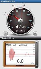 Smart Tools - La cassetta degli attrezzi per misurare il mondo