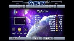 Krakout HD – Retroya dönüş