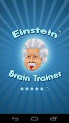 Einstein™ Défi Cérébral HD - devenez une tête