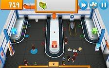 Busy Bags, il gioco delle valigie per Android