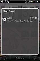 AlarmDroid