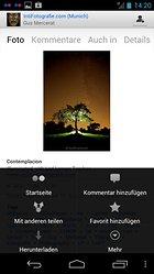 Flickr – Deine Fotosammlung!