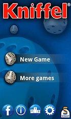 Kniffel FREE - Kostenloser Spielspaß