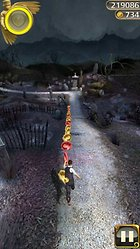 Temple Run: Oz - Das beste Temple Run?