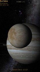 Pocket Planets - Il nostro sistema solare, tascabile!