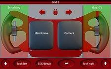 Steering wheel for PC games – Il volante Android per pc
