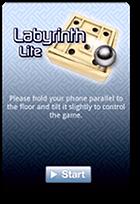 Labyrinth Lite