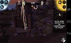 Babel Rising 3D. Castigo de Dios!