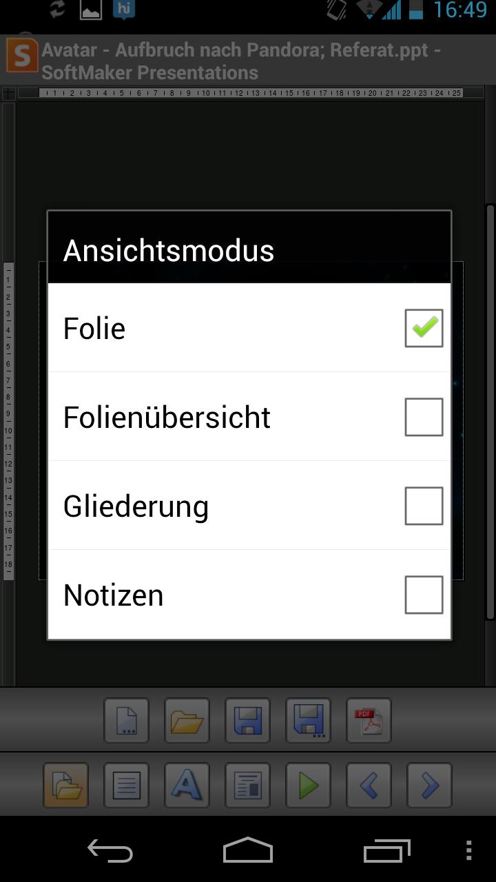 igooffice microsoft office edition templates for ms word