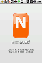 Nimbuzz:Free Calls & Messaging