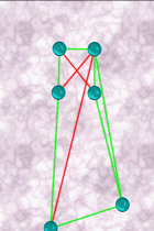 Untangle Unlimited