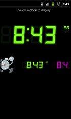 Alarm Clock,wake up guaranteed – Uyan artık!