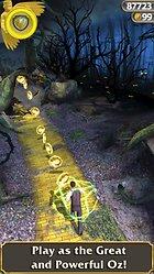 Temple Run: Oz - Le meilleur opus de la saga