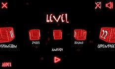 Laser Logic 3D - Voll