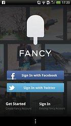 Fancy – Envie de découvrir de nouvelles choses?