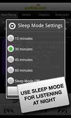 Audible for Android – Audiolibri su smartphone