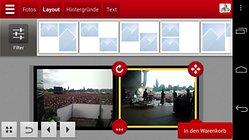 cewe fotowelt – Im Handumdrehen das perfekte Fotobuch erstellen!