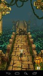 Temple Run – Réveillez l'Indiana Jones qui sommeille en vous