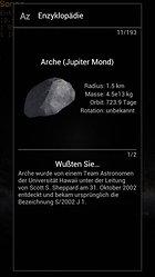 Pocket Planets - Unser Sonnensystem in der Tasche