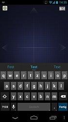 WiFi Mouse Pro – controlla il pc dallo smartphone!