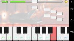 Piano Master - İçinizdeki müzisyeni keşfedin!