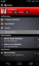 FANTOMIC  Fussball Live-Ticker – Fast wie live dabei!