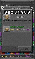 10000000 - Dos géneros en uno