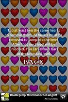 Magic Hearts - Herzen zum Bersten bringen