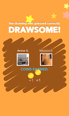 Draw Something Free -- Drawsome!