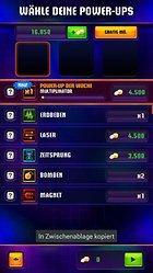 TETRIS® Blitz - Die Tetris Revolution
