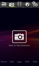 ScreenCast & Recorder FREE -- 3, 2, 1, Action!