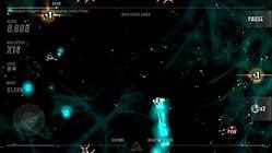 Beat Hazard Ultra - Musica e videogame Android