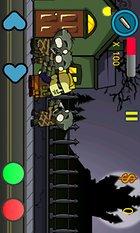 Zombie Village - Zum Sterben schlecht?