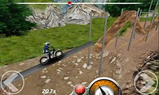 Trial Xtreme -- Xtreme-ly fun to play?