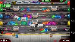 Train Conductor 2: USA - wer wollte noch nicht Zugführer sein?