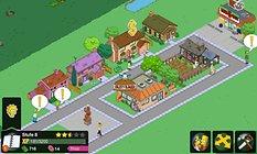 I Simpson™ Springfield - Ecco il gioco Android!