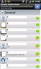 IM Plus - Der Multi Messenger